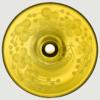 Cristobelle crystal champagne saucer   olive rachel bates interiors ltd treniq 1 1491929969096
