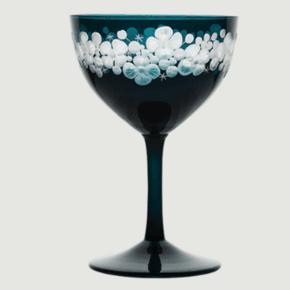 Cristobelle-Crystal-Champagne-Saucer-Peacock_Rachel-Bates-Interiors-Ltd_Treniq_0