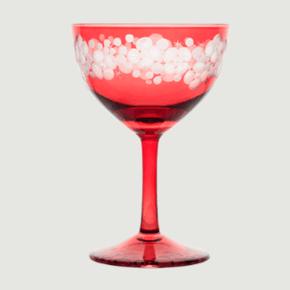 Cristobelle-Crystal-Champagne-Saucer-Rose_Rachel-Bates-Interiors-Ltd_Treniq_0