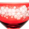 Cristobelle crystal champagne saucer   rose rachel bates interiors ltd treniq 1 1491930984891