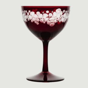 Cristobelle-Crystal-Champagne-Saucer-Ruby_Rachel-Bates-Interiors-Ltd_Treniq_0