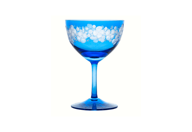 Cristobelle crystal champagne saucer   sky rachel bates interiors ltd treniq 1 1491931345248