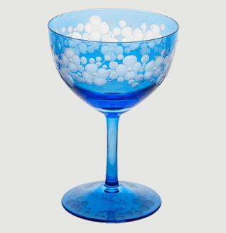 Cristobelle crystal champagne saucer   sky rachel bates interiors ltd treniq 1 1491931346355