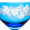 Cristobelle crystal champagne saucer   sky rachel bates interiors ltd treniq 1 1491931348594