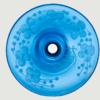 Cristobelle crystal champagne saucer   sky rachel bates interiors ltd treniq 1 1491931350835