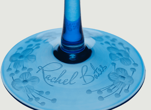 Cristobelle crystal champagne saucer   sky rachel bates interiors ltd treniq 1 1491931351912