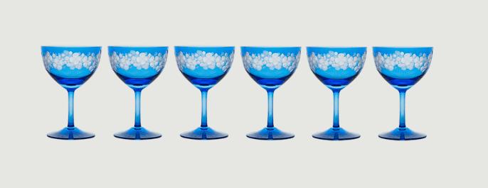 Cristobelle crystal champagne saucer   sky rachel bates interiors ltd treniq 8 1491932133936