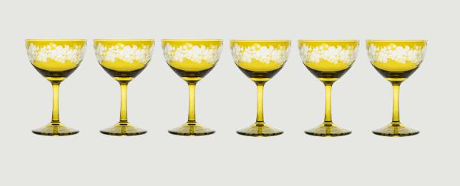 Cristobelle crystal champagne saucer   olive rachel bates interiors ltd treniq 8 1491932318486