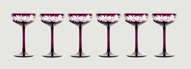 Isadora crystal champagne saucer   amethyst rachel bates interiors ltd treniq 6 1491996866945