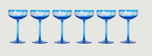 Isadora crystal champagne saucer   sky rachel bates interiors ltd treniq 8 1491997816663