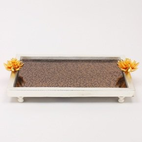 Serving-Tray-Lotus-Collection_Home-N-Earth_Treniq_0