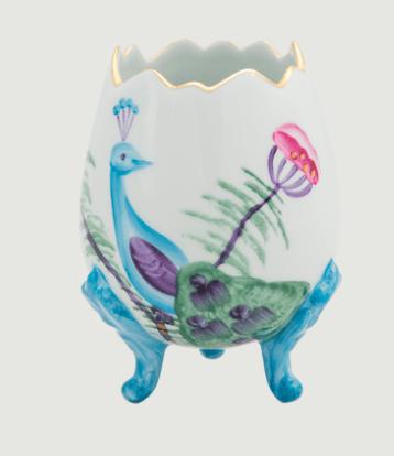 Limoges peacock broken egg   small rachel bates interiors ltd treniq 11 1492011078030
