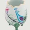 Limoges peacock broken egg   small rachel bates interiors ltd treniq 11 1492011096700