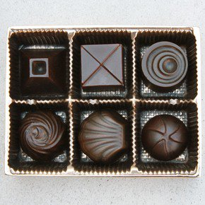 Box-Of-Chocolates,-Paperweight-Set._Kac-Studios_Treniq_0