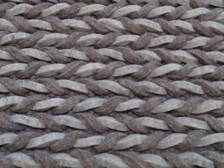 Cable jey key rugs treniq 1 1492156482696
