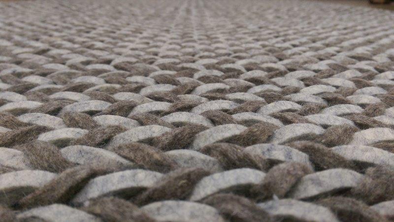 Cable jey key rugs treniq 1 1492156560001