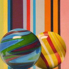 Marbles-With-Paul-Smith-Bag-Print._Kac-Studios_Treniq_1