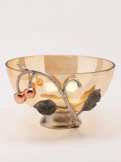 Bowl small   cherry collection home n earth treniq 5 1492240416525
