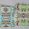 Kaleidoscope wallpaper spring designers atelier treniq 2 1492348230209