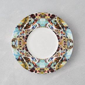 Kaleidoscope-Desert-Plate-Summer-_Designers-Atelier_Treniq_1