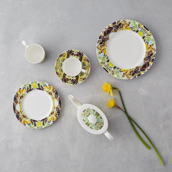 Kaleidoscope dinner plate spring designers atelier treniq 1 1492354626771