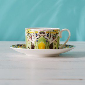 Kaleidoscope-Teacup-And-Saucer-Spring_Designers-Atelier_Treniq_0