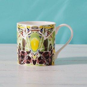Kaleidoscope-Mug-Spring_Designers-Atelier_Treniq_0