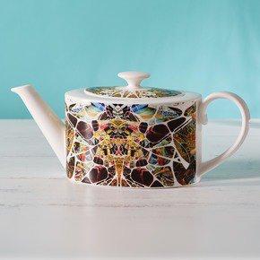 Kaleidoscope-Teapot-Summer-_Designers-Atelier_Treniq_0