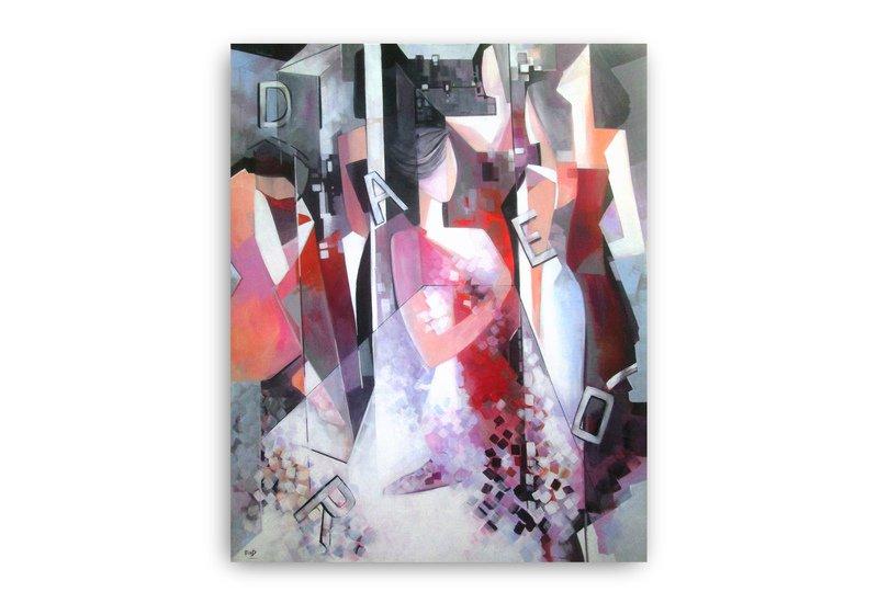 Adore ella art gallery treniq 1