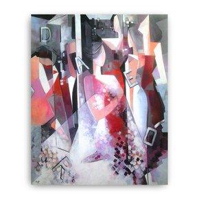 Adore - Ella Art Gallery - Treniq