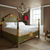 The h%c3%a9l%c3%a8ne bed rachel bates interiors ltd treniq 8 1492621039272