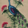 Peacock rug rachel bates interiors ltd treniq 1 1492621762643