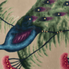 Peacock rug rachel bates interiors ltd treniq 1 1492621771874