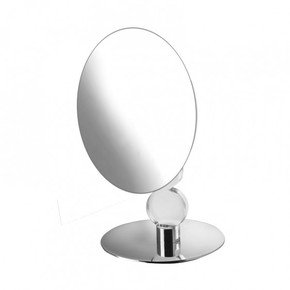 Magnifying-Mirrors_Linea-G-Bathroom-Accessories_Treniq_0