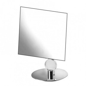 Magnifying-Mirrors-_Linea-G-Bathroom-Accessories_Treniq_0