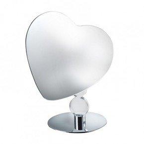 Magnifying-Mirrors_Linea-G-Bathroom-Accessories_Treniq_0