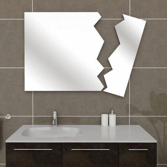 Mirrors lineag bathroom accessories treniq 1 1492675574903