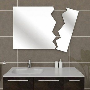 Mirrors_Linea-G-Bathroom-Accessories_Treniq_0