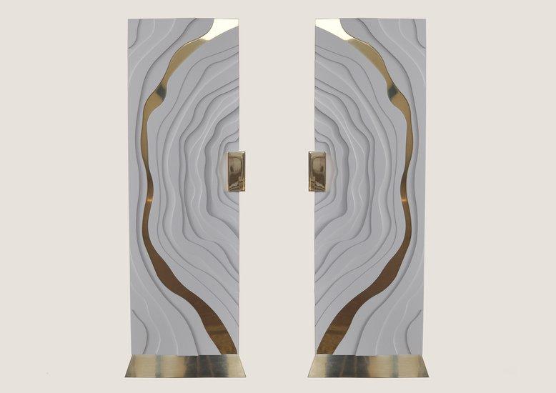 Terra cabinet artico modo treniq 1 1492687314023