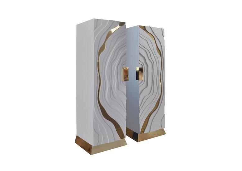 Terra cabinet artico modo treniq 1 1492687462578