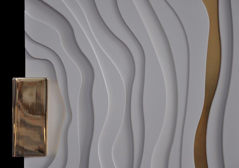 Terra cabinet artico modo treniq 1 1492687466832