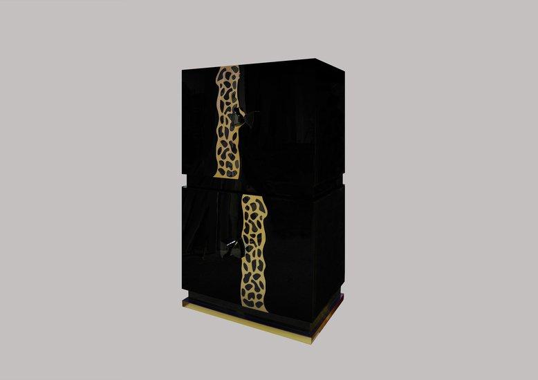 Leo part cabinet artico modo treniq 1 1492689598098