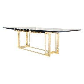 Invictus-Dining-Table_Artico-Modo_Treniq_1