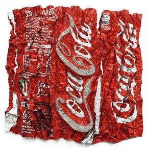 Diamond-Coca-Cola_Alessandro-Vianello_Treniq_0