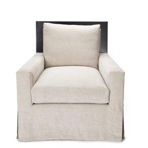 Manhattan-Chair_Erinn-V.-_Treniq_0