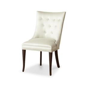 Barker-Chair_Erinn-V.-_Treniq_0