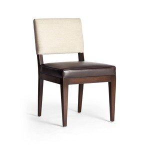 Cabo-Chair_Erinn-V.-_Treniq_0