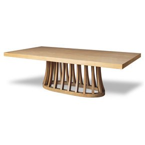 Cage-Base-Dining-Table_Erinn-V.-_Treniq_1