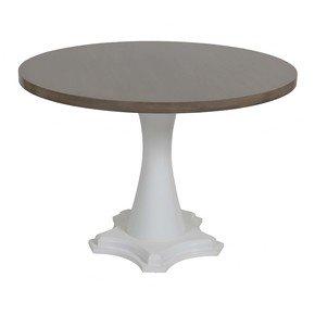 Lucille-Table_Erinn-V.-_Treniq_0