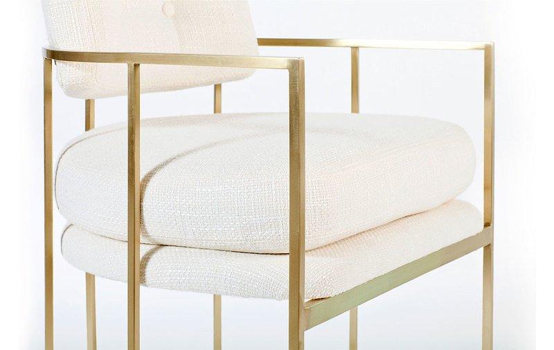 Pasadena chair erinn v.  treniq 1 1492717583664
